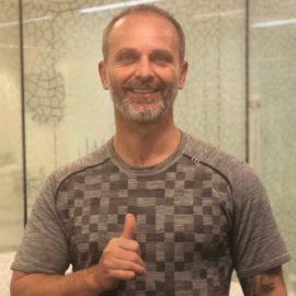 Frank Cuiuli
