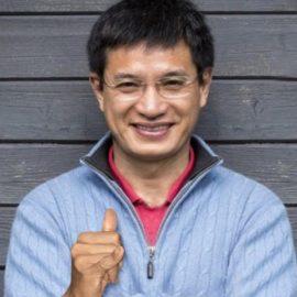 RobertPeng-Samehere