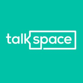 Talkspace_Square_Logo