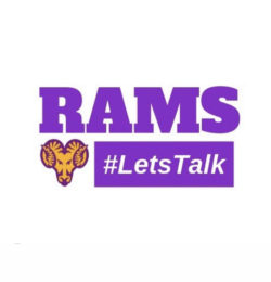 Rams Lets Talk